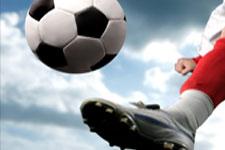 Meer informatie over de voetballersenkel vind u hier.